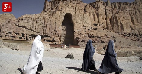 Hätte die Intervention in Afghanistan gelingen können?