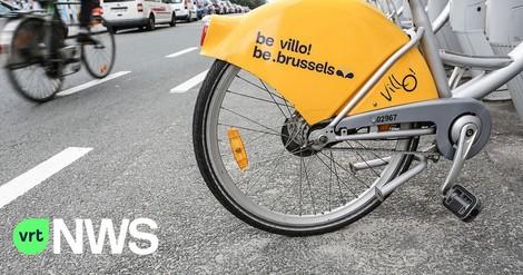 Fahrradfreundliches Belgien