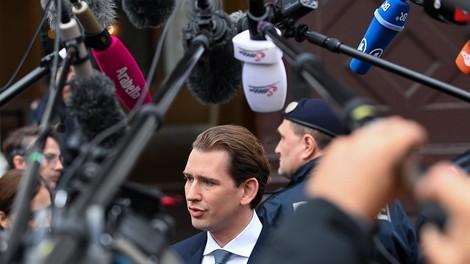 Politik in Österreich: Kann man sich nicht ausdenken