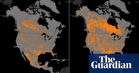Die Klimakrise ist längst da