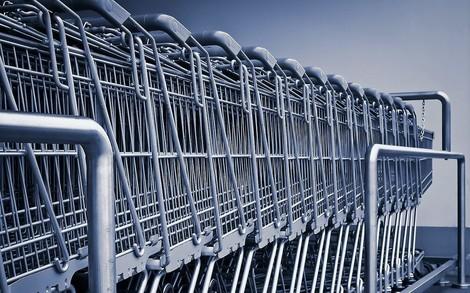 Schreckgespenst Inflation: Wie es statistisch erfasst wird
