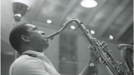 "Neuveröffentlichung John Coltrane ""A Love Supreme: Live in Seattle"""
